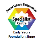 Brent Specialist Centre Early Years Foundation Stage