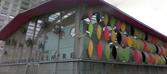 Fawood Chidlren's Centre