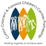 Curzon Crescent & Fawood Children Centre's Partnership