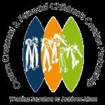 Curzon Crescent & Fawood Children Centre's Partnership